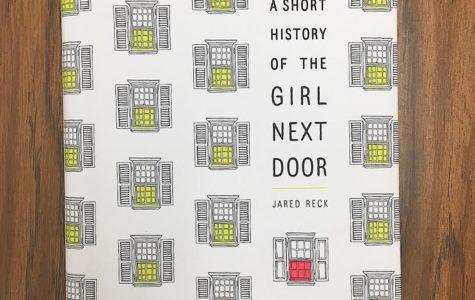 The Short Story of the Girl Next Door