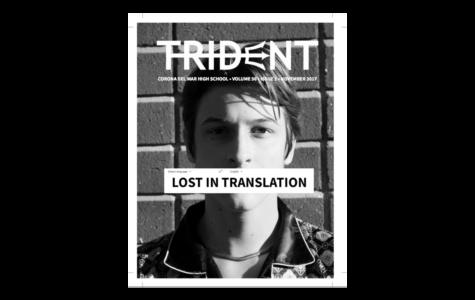 November 2017: Lost in Translation