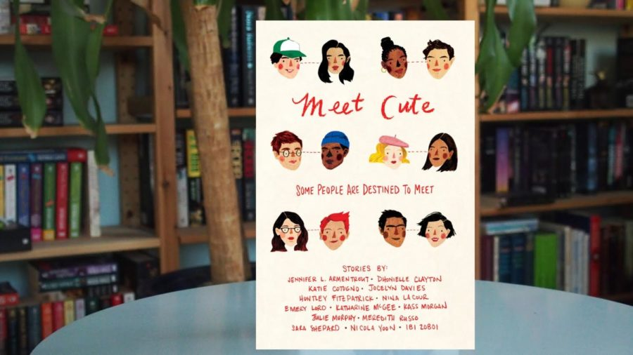 %22Meet+Cute%22+Book+Review