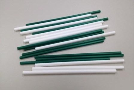 Pros and Cons of PLA Straws