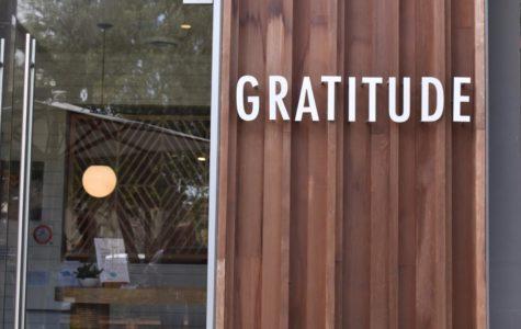 Why Cafe Gratitude is Unique