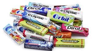 The Debate on Gum