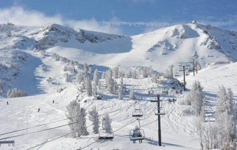 Best Ski Resorts to Visit Over Ski Week