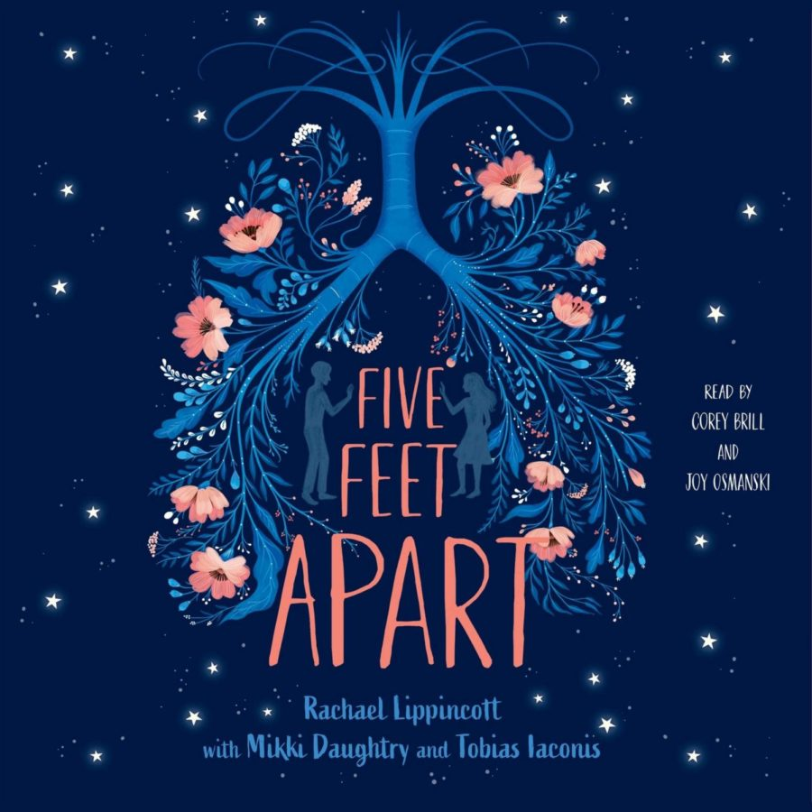 Five+Feet+Apart+Book+Review