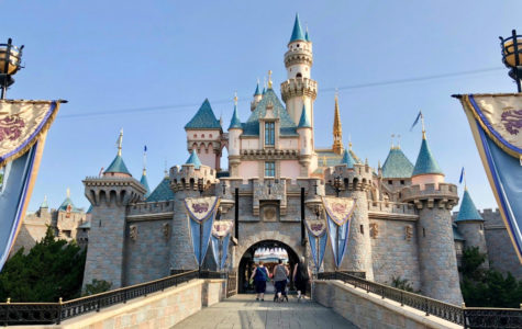Five Ways to Enjoy The Day at Disneyland