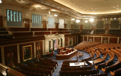 The United States House of Representatives Passes Resolution to Condemn Hate and Bigotry
