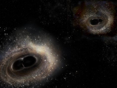 Unsolved Mysteries: What is Dark Matter?
