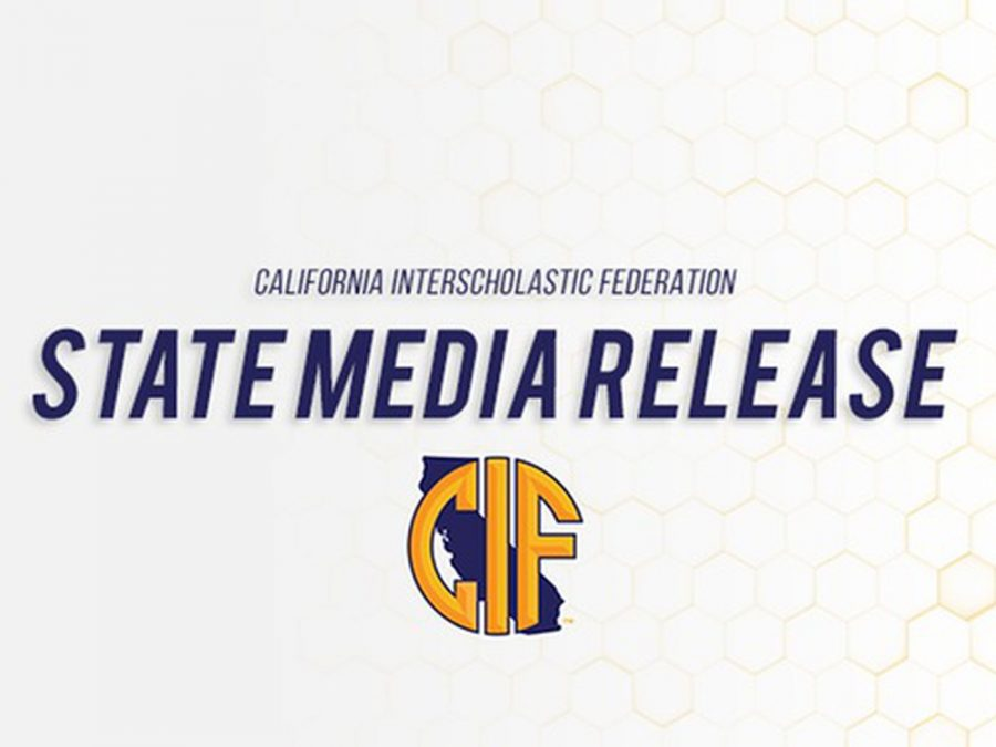CIF+announces+plans+for+sports+in+the+2020%2F21+school+year