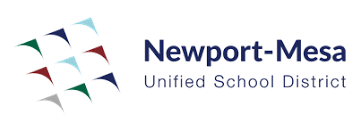 NMUSD Announces Distance Learning Until Further Notice