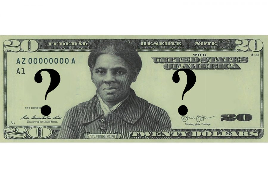Harriet Tubman; an American Hero