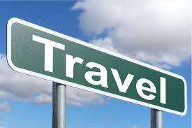 Travel Destinations and Trends