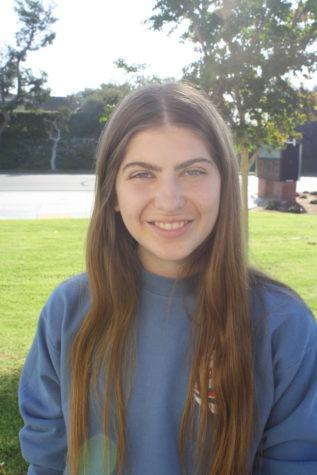Isabella Webb