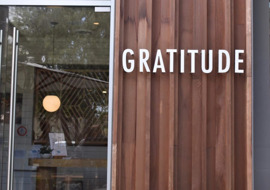 Why+Cafe+Gratitude+is+Unique
