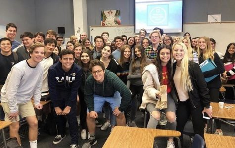 The Jewish Education Club