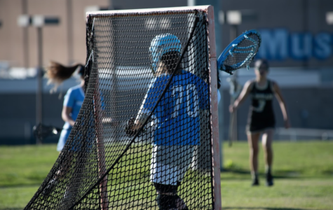 Sticks and Stones Lacrosse Tournament