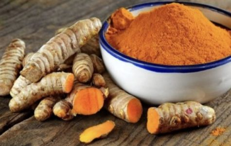 The Benefits of Tumeric