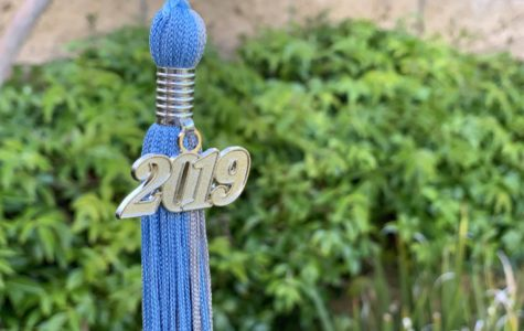 Advice from the Senior Class of 2019