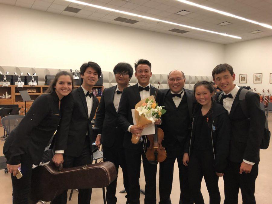 Summer+Orchestra+Concert