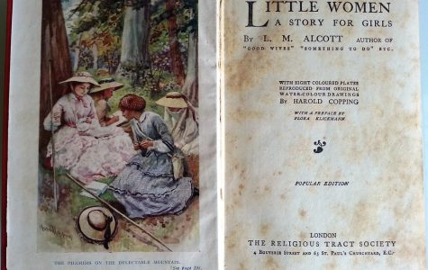 Little Women: A review of the newest adaptation