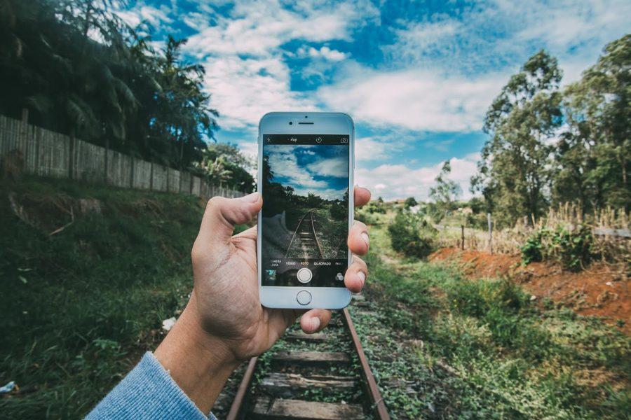 Smartphone+Addiction