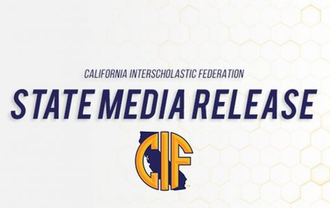 CIF announces plans for sports in the 2020/21 school year