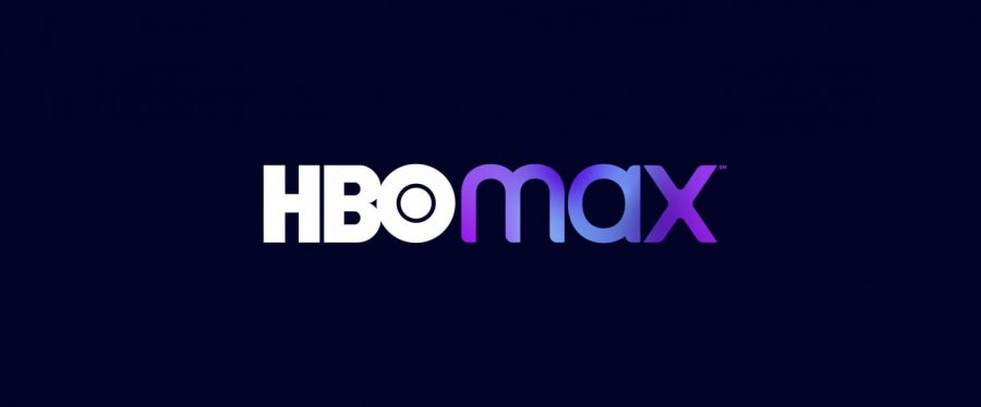 Shows to Watch on HBO Max