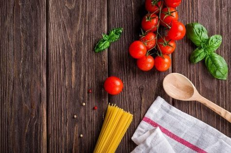 "Finland Feta Pasta: The Latest Trend of  ""CulinaryTok"""