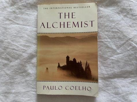 A Book Review and a Slight Detour