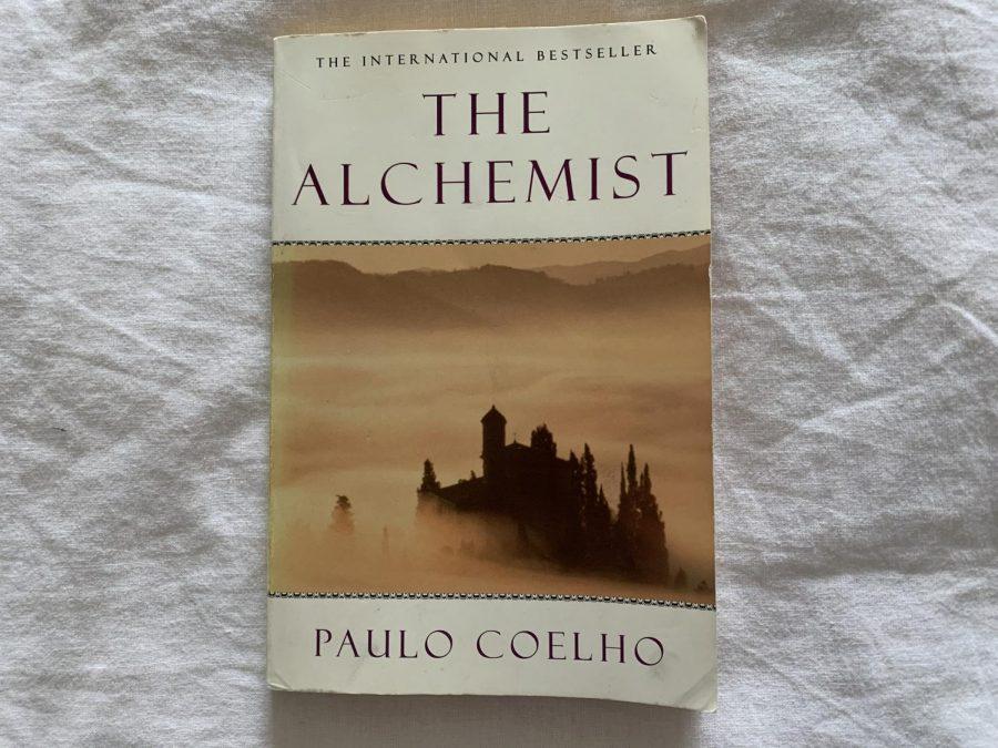 A+Book+Review+and+a+Slight+Detour